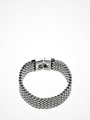 Edblad smycke Lee Bracelet Steel