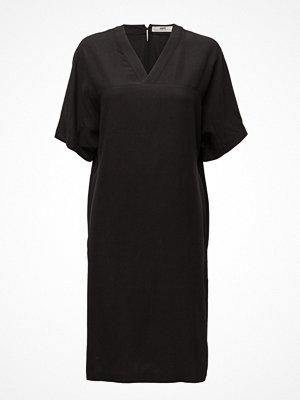 Hope Aila Dress