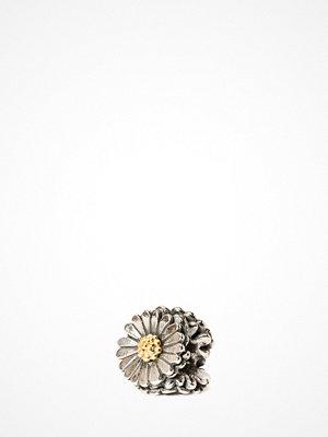Trollbeads smycke Daisy