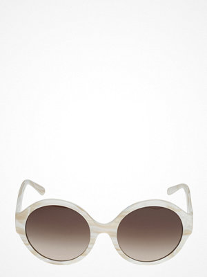 Michael Kors Sunglasses Seaside Getaway