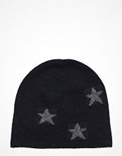 Hattar - Hunkydory Star Topper