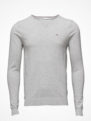 Tommy Jeans Original Cn Sweater