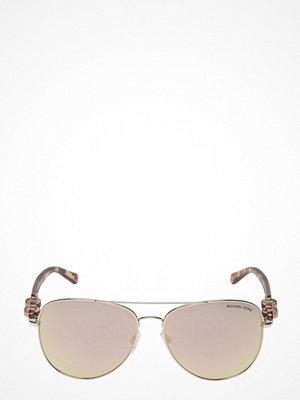 Michael Kors Sunglasses Pandora