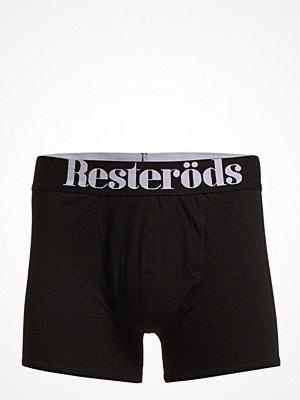 Resteröds Underwear
