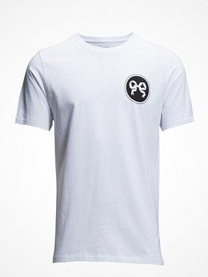 Soulland Ribbon T-Shirt