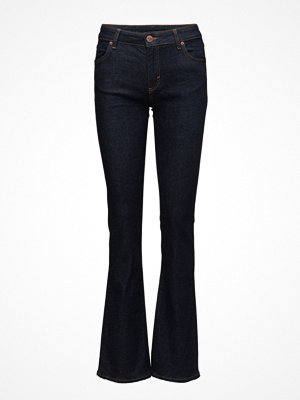 2nd One Uma 084 Dark Rinse, Jeans (31)