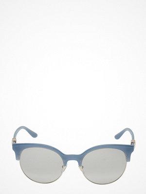 Versace Sunglasses Pop Chic | Greca Strass