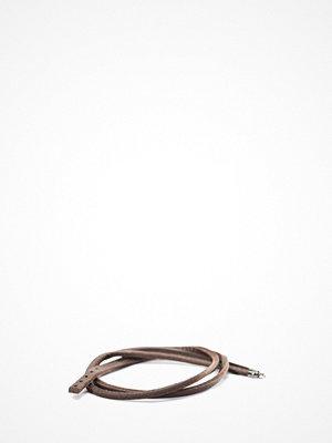 Trollbeads smycke Bracelet