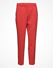Selected Femme Sfminty Mw Pant H