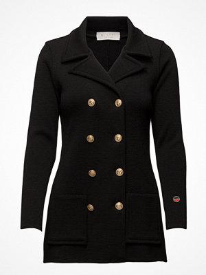 Busnel Victoria Jacket