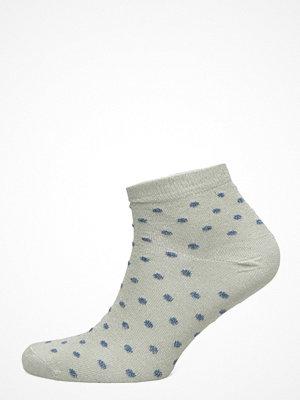 Strumpor - Decoy Ladies Sock With Lurex