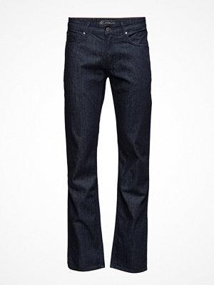Jeans - Henri Lloyd Harris Denim Regular Fit