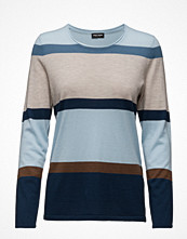 Gerry Weber Pullover Long-Sleeve