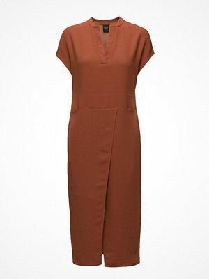 Selected Femme Sfcira Sl Dress