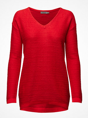 Calvin Klein Jeans Socona Vn Sweater Ls