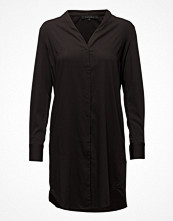Tunikor - Soft Rebels Zena Tunic