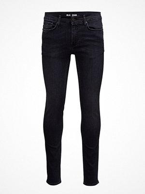 Jeans - BLK DNM Jeans 25