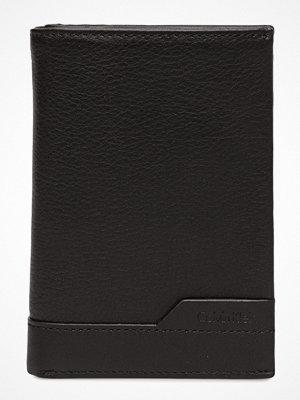 Plånböcker - Calvin Klein Norman Ns 12cc ?