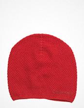 Hattar - Calvin Klein Jeans Emma 2 Hat, 001, Os