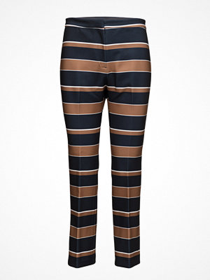 Wood Wood Rita Trousers