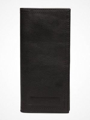 Plånböcker - Calvin Klein Stone Ns 16cc 001, O