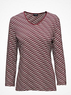Toppar - Gerry Weber T-Shirt 3/4-Sleeve