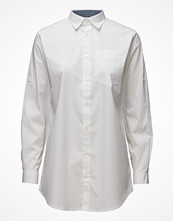 G-Star Core Bf 1pkt Shirt Wmn L