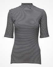 Modström Krown Stripe T-Shirt