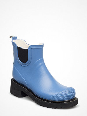 Ilse Jacobsen Short Rub High Heel