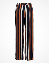 Only Onlstrix Stripe Pants Wvn