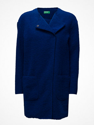 United Colors Of Benetton Coat