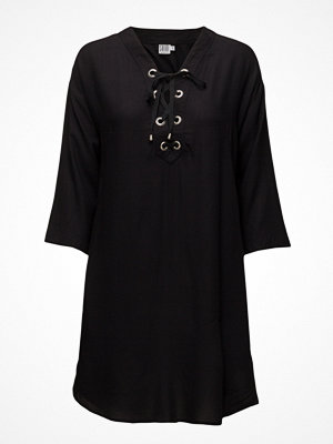 Tunikor - Saint Tropez Tunic With Tie Laces