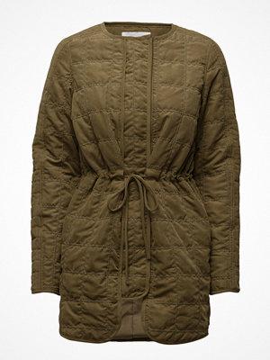 Vila Viforrest Quilted Jacket