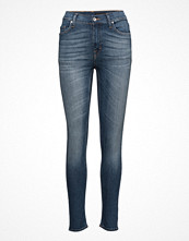 Tiger of Sweden Jeans Kelly