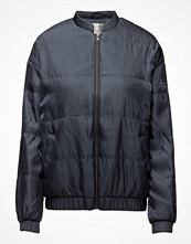 Selected Femme Sfvicky New Bomber Jacket