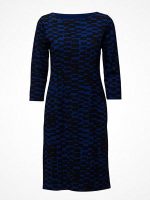 Nanso Ladies Dress, TäPlä
