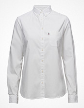 Lexington Company Sarah Oxford Shirt