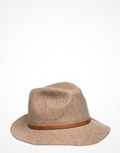 Hattar - Lexington Company Bakersfield Wool Hat