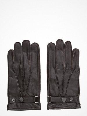 Handskar & vantar - Tommy Hilfiger Ferron Glove