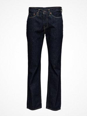 Jeans - LEVI´S Men 514 Straight Onewash 95977