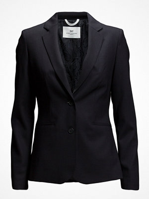 Day Birger et Mikkelsen Day Classic Suit