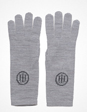 Tommy Hilfiger Th Knit Gloves