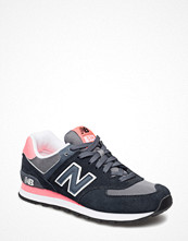 Sneakers & streetskor - New Balance Wl574cpl