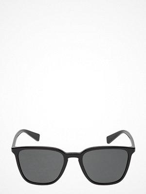 Dolce & Gabbana Sunglasses Not Defined