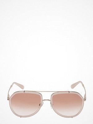 Dolce & Gabbana Sunglasses Aviator