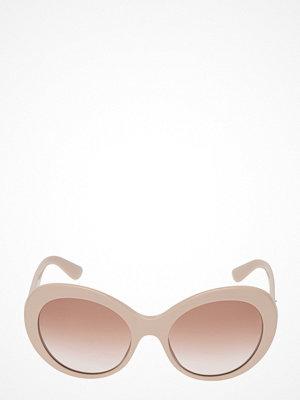 Dolce & Gabbana Sunglasses Cat Eye