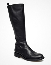 Angulus Long Boot