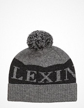 Lexington Company Toledo Beanie