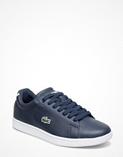 Sneakers & streetskor - Lacoste Shoes Carnaby Evo Bl 1