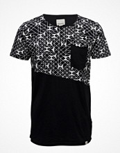T-shirts - Shine Original Printteewithpockets/S